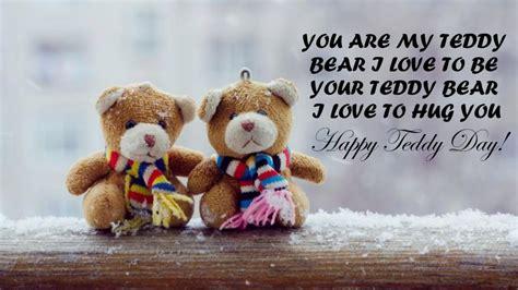 teddy day quotes weneedfun