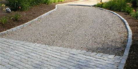 Driveway Gravel Prices Gravel Driveways Compared Gravel Driveway Paving Prices