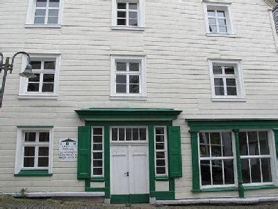 Immobilien Zur Miete In Winterberg Schwelm