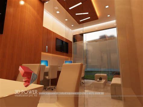 rendering interior chandigarh  power