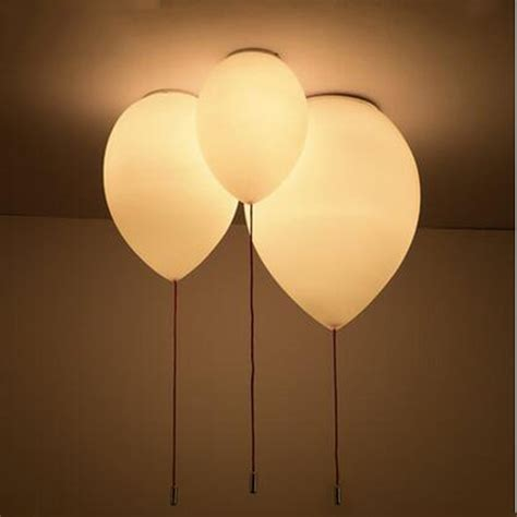 Childrens Bedroom Light Fixtures Get Cheap Balloon Ls Aliexpress Alibaba
