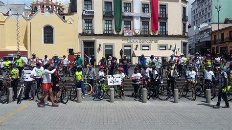 161 luto en la m 250 sica vallenata muere mart 237 n el 237 as a los 26 a 241 os ciclistas y las erecciones ciclistas de xalapa y la regi 211 n se manifiestan por una