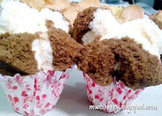 bout food recipe cireng chocolate cake baking