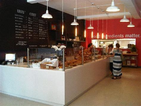 Earth To Table Bread Bar Pizza Bar In Hamilton On