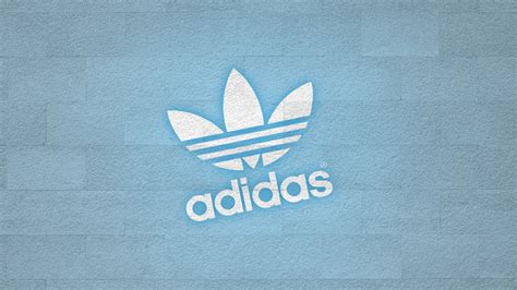 adidas wallpaper hd 2015 cool adidas wallpaper 768 1920 x 1080 wallpaperlayer com