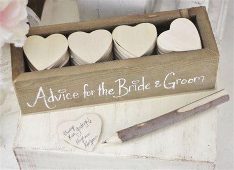 Diy diy weddings crafts 2250181 weddbook