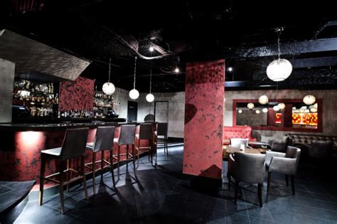 Frolic Room by Late Bars Best Late Clubs Bars