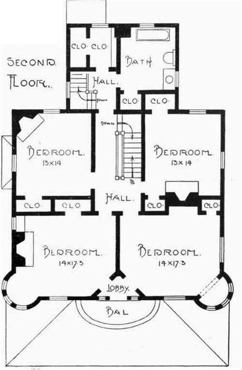 how to find floor plans of your house 26 x 40 floor plans google search cabin ideas pinterest