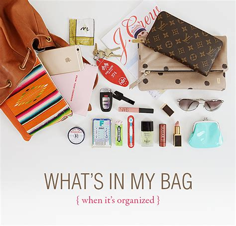 whats in and whats out for 2014 fashion trends what s in my bag house of hipsters