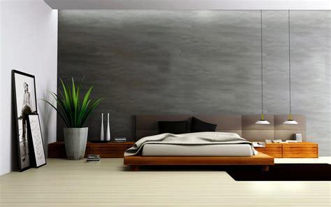 interior wallpaper  hipwallpaper interior