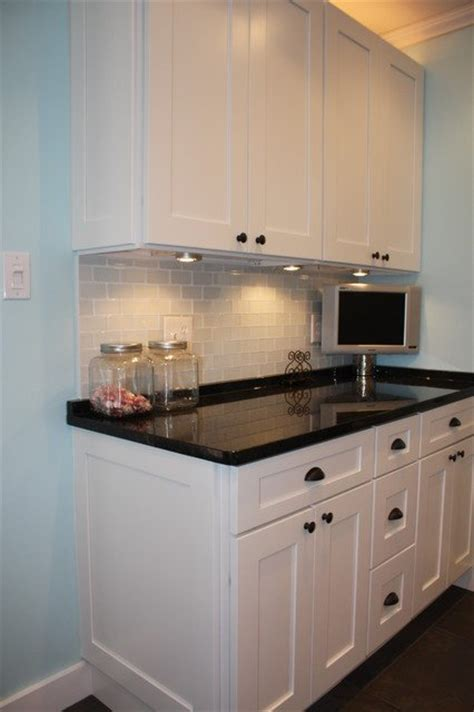 ice white shaker kitchen cabinets buy ice white shaker kitchen cabinets online