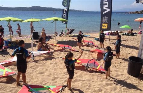 windsurf porto pollo beginner windsurfing courses in porto pollo sardinia