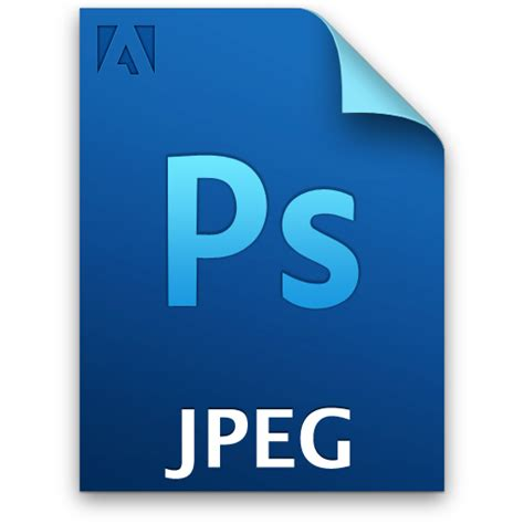 eps format adobe photoshop adobe photoshop jpeg icon adobe cs5 icon set softicons com
