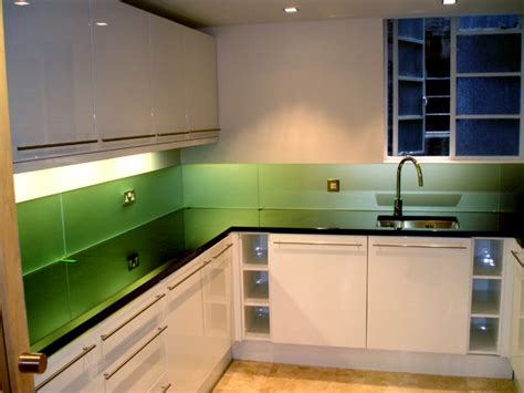 kücheninstallation kitchen installation kitchen extension loft conversions