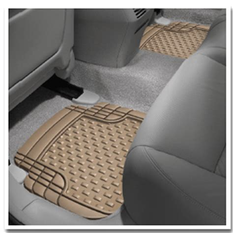 Cut To Size Rubber Mats by Weathertech All Vehicle Mats Rubber Floor Mats Auto