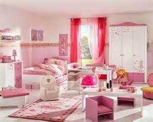 Modern Decor Dormitorio Rosa Y Blanco14