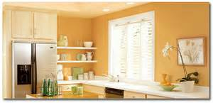 kitchen interior colors kitchen paint colors great color schemes for 2012 house