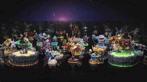 Kaos Yes Crash skylanders giants post e3 frequently asked questions and answers thehdroom