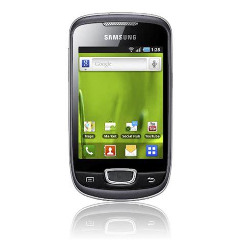 Samsung V2 Plus Samsung Galaxy Pop Plus S5570i Mobile Phone Review
