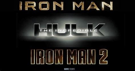 marvel film watch order 130 feature the marvel cinematic universe
