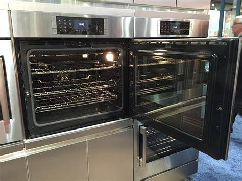 swing door oven gandul appliance innovations you should know about