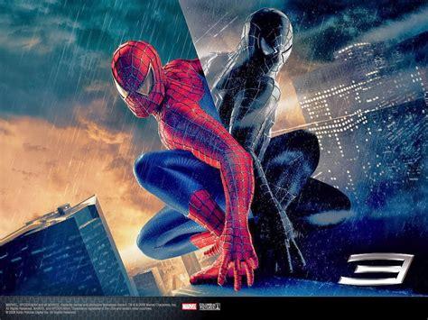 download full version game of spiderman 3 spider man 3 pc game download full free www fullyonline