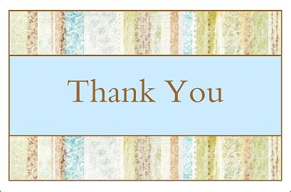 free printable thank you cards vintage blue vintage thank you card freeprintfactory com s blog