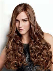 mocha hair color warm mocha hair color