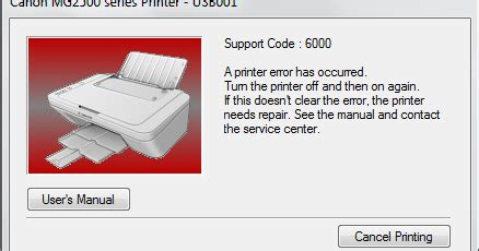 reseter v3400 canon mg 2570 how to reset printer canon mg2570 download driver printer