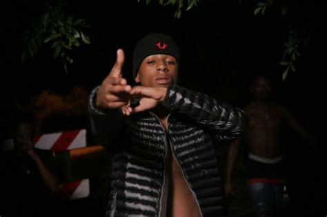 youngboy never broke again deceived emotions the break presents nba youngboy the three o five