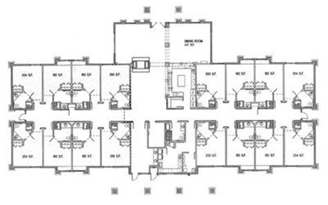 Assisted Bathroom Layout moab times independent assisted living homes planned for
