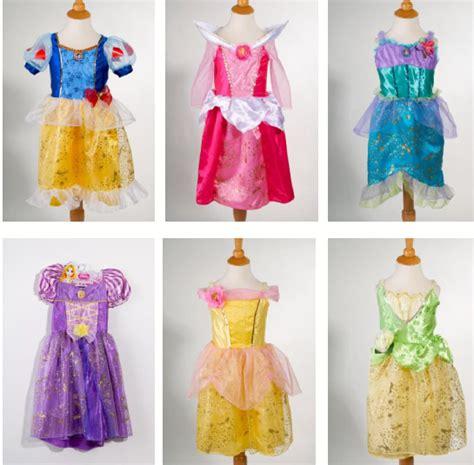 Disney Princess Dressers by New Fall 2012 Disney Princess Sparkle Dresses 16 88