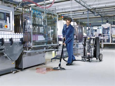 Karcher The Ivc 60 24 2 Tact M 1 aspirateur industriel ivc 60 24 2 tact 178 m contact karcher sa