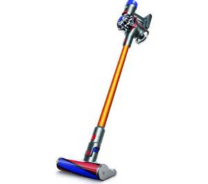 dyson vaccum cleaners buy dyson v8 absolute cordless bagless vacuum cleaner