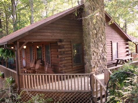 Cabin Rentals Grandfather Mountain Nc by Graywolf Cabin