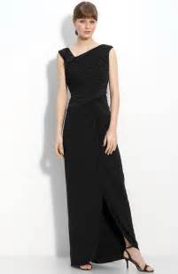 Galerry sheath dress for interview