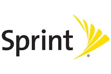 sprint home wireless internet plans elegant sprint review january sprint expected to launch prepaid service on january 25