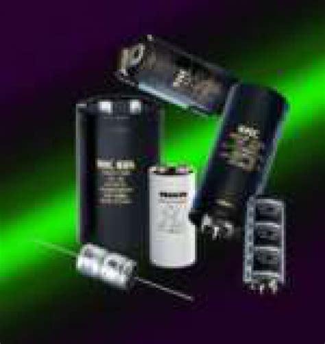 aluminum electrolytic capacitors vent vent capacitor datasheet 28 images b43254e2127m000 datasheet epcos offers an aluminum