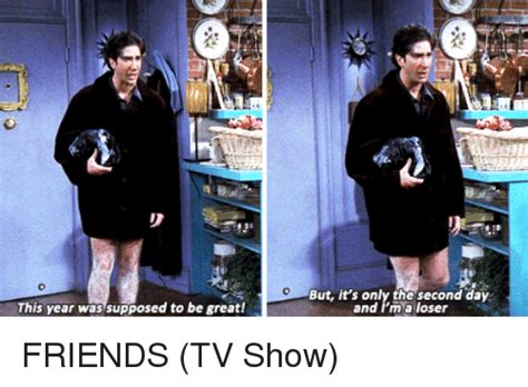 The Losers Friend by 25 Best Memes About Friends Tv Show Friends Tv Show