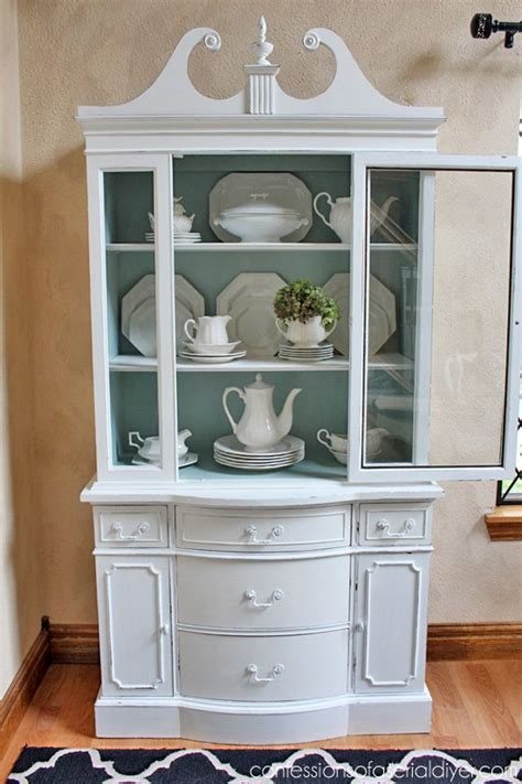 china cabinet display 17 best ideas about china cabinet display on