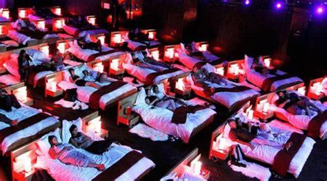 film bioskop hari ini di planet hollywood sensasi nonton di 9 bioskop terunik sedunia foto 3