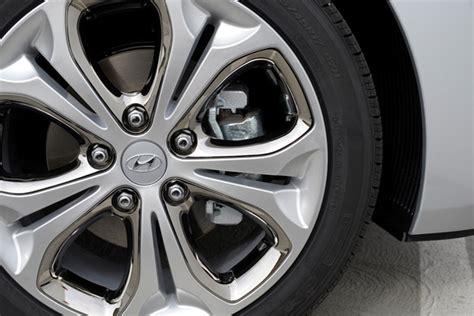 hyundai elantra tire 100 cars 187 2013 hyundai elantra gt