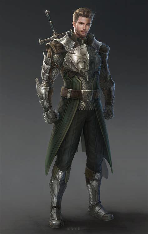 deviantart more like tan skin crazy days late nights its dragon knight by eliz7 on deviantart