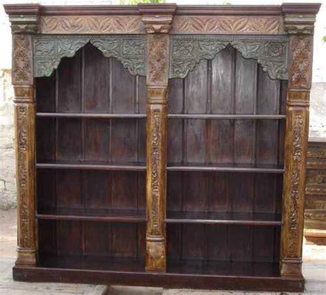 pillar bookcase in shastri nagar jodhpur rajasthan