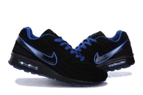 Nike Air Max Outlet by Nike Air Max 90 Bw Vt Black Blue Outlet 108 00