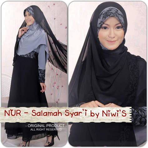Dress Jumbo Ld 130 160 Cm Only Dress Ineke Maxi Jumbo salamah syar i outlet nurhasanah outlet baju pesta