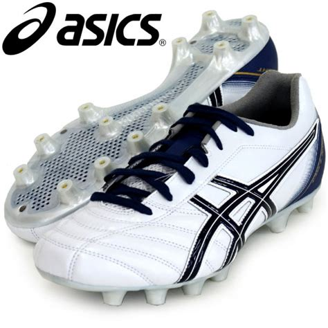 asics football shoes asics ds light 2 wide soccer football shoes tsi744