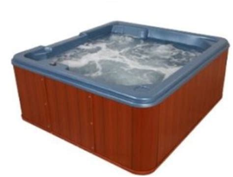 Bathtub Parts And Supplies by Built In Chemical Feeder