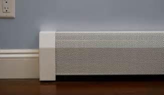 Modern Water Baseboard Heaters Baseboarders The Easy Slip On Baseboard Heater Covers