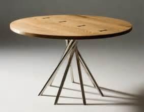 round kitchen tables afreakatheart